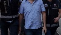 FETÖ/PDY soruşturmasında 15 tutuklama talebi