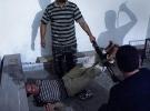 Son 5 yılda 12 bin 679 kişi işkence sonucu hayatını kaybetti