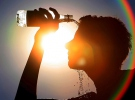 Güneş yanıkları ve sıcak çarpmalarında ne yapılmalı?