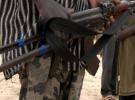 Mali'de arazi kavgası: 14 ölü, 47 yaralı