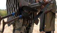 Malide arazi kavgası: 14 ölü, 47 yaralı