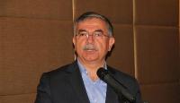 PKK, 100ün üzerinde okula zarar verdi