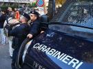 Uzun zamandır aranan mafya lideri İtalya'da yakalandı