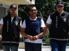 Ankara'da 3 yolcu otobüsüne ateş açan zanlı tutuklandı