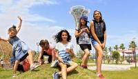 EXPO 2016 Antalyada bayram indirimi