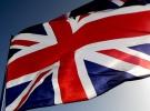 İngilterede