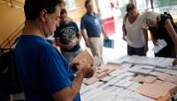 İspanyada genel seçimlerden yine siyasi belirsizlik çıktı