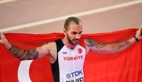 Türkiye 69. Balkan Şampiyonasını 1. bitirdi