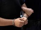 İstanbul'da 6 DAİŞ üyesi tutuklandı