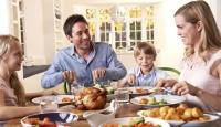 Bayram ve sonrası için sağlıklı beslenme önerileri