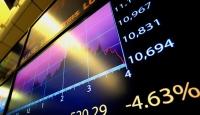 Brexitin sarstığı küresel piyasalar toparlanmaya çalışıyor