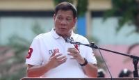 Duterteden doğum kontrolüne teşvik
