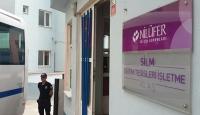 FETÖ/PDY bağlantılı 25 özel okula kayyum atandı