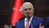 Başbakan Yıldırım İsrail ile varılan mutabakatın detaylarını açıkladı