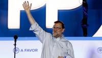 Seçimleri kazanan Rajoy, ağustos sonundan önce hükümeti kurmayı hedefliyor