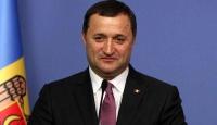 Eski Moldova Başbakanı Filata 9 yıl hapis cezası