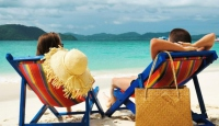 Tatilde beynimizi dinlendirmek için neler yapmalıyız?