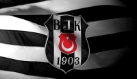 Beşiktaşta yeni yönetim kurulunun görevleri