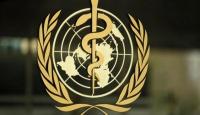 DSÖden Yemene 40 ton sağlık yardımı
