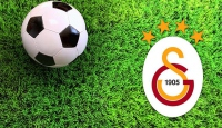 Galatasarayda 3 ayrılık