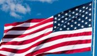 """SETAdan """"Amerikan Başkanlık Seçimlerine Doğru"""" raporu"""