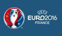 EURO 2016da çeyrek final eşleşmeleri