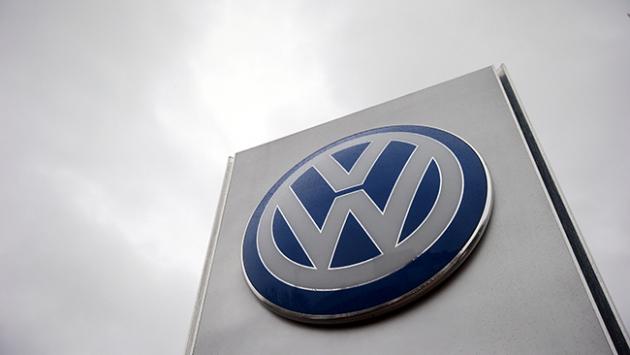 Volkswagen binlerce kişiyi işten çıkaracak