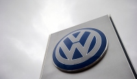 Volkswagenin ABDde ödeyeceği ceza belli oldu