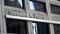 Fith ve S&Pden İngiltereye kötü haber