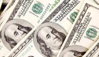 Dolar/TL 2,92nin altına geriledi