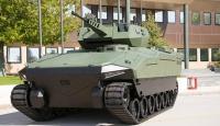 TSKya yeni nesil tank avcıları geliyor