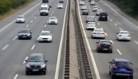 Uzun yola çıkacak şoförlere kritik uyarılar