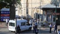 Bursadaki saldırıyla ilgili iddianame kabul edildi