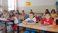Kosovada Türkçe eğitim 65 yaşında