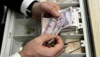 Esnaf borçlarının gecikmiş faizleri siliniyor