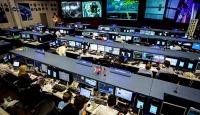Uzay Zirvesi Türkiyede toplanacak