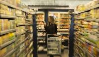 Gıda fiyatlarında Avrupanın en ucuz 15inci ülkesiyiz