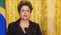 Rousseff mali kuralları ihlal etmedi
