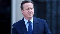 Brexit kararının ardından Cameron Brüksel yolcusu