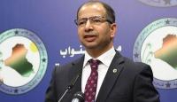 Irak Federal Mahkemesi Cuburinin görevden alınması kararını tanımadı