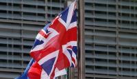 Brükseldeki İngilizler Belçika pasaportu istiyor