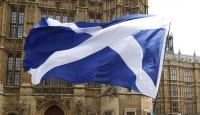 İskoçya Brükselde Brexite itiraz edecek