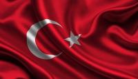 Türkiye küresel lojistik performansında 34. sırada