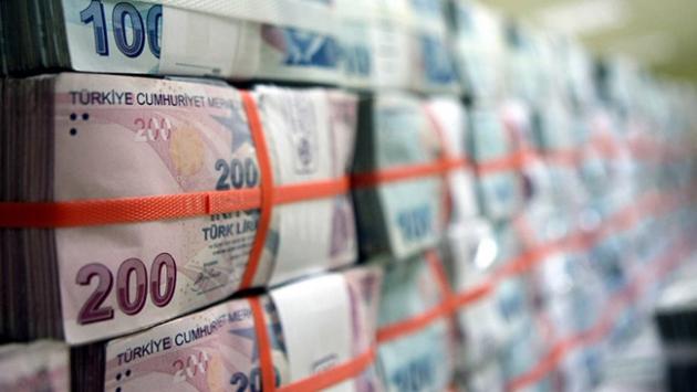 Sigortacılık sektöründen 409 milyon lira kar