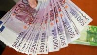 Almanyada asgari ücret artıyor