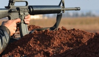 DAİŞin Musuldaki askeri sorumlusu öldürüldü