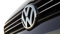 Alman otomotiv devinden rekor tazminat