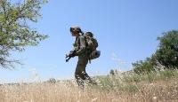 Diyarbakırda terör saldırısı: 2 şehit