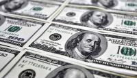 Dünya Bankasından Filistine 55 milyon dolar bağış
