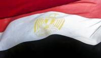 Mısır, Başbakan Yıldırımın açıklamalarını memnuniyetle karşıladı